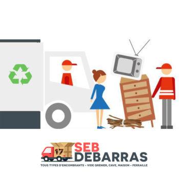 seb-debarras-encombrants-charente-maritime-17-16